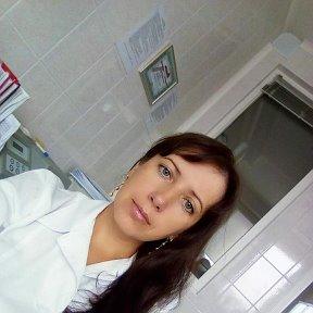 Татьяна денисюк вебкам модель онлайн работа