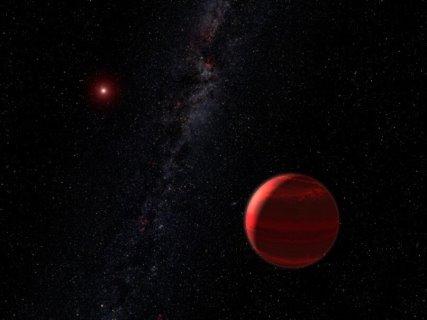 2MASS J1155-7919 b