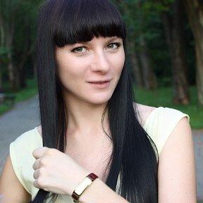 Екатерина селиванова модели 13 лет