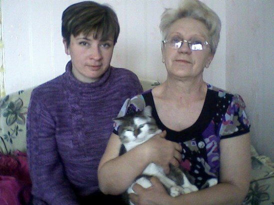 Фотографии Оксана Окладникова - 0 фото в Моем Мире