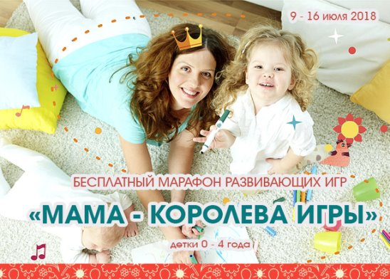 Порно Фильм Онлайн - Нянечка 8 / The Babysitter