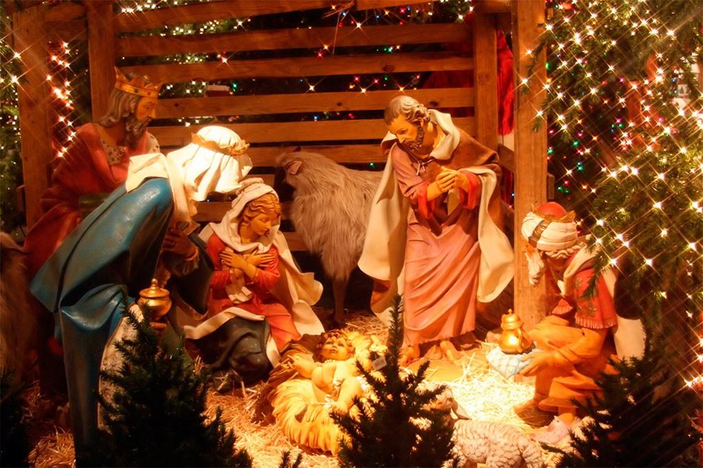 чаще домашних лучшие фото с рождеством так понимаю, что