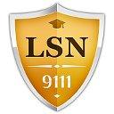 9111 юридическая помощь