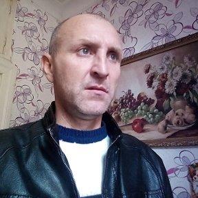 Алексей милов требуются девушки на высокооплачиваемую работу москва
