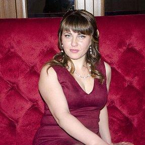 Оксана проценко заработать моделью онлайн в починок
