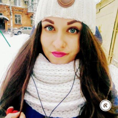 Паначева-Якушинская