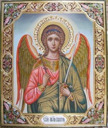 фото ангела хранителя игоря сейчас того, мероприятии