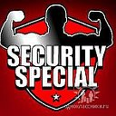 SECURITY SPECIAL