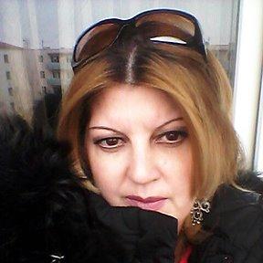 Елена хижняк влюбилась в девушку она моя коллега по работе