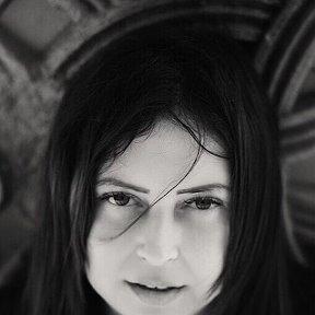 Наталья маслова фотограф сочи ксения хоменко