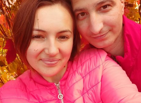 Dating girls over 20 in Aragua de Barcelona | Topface
