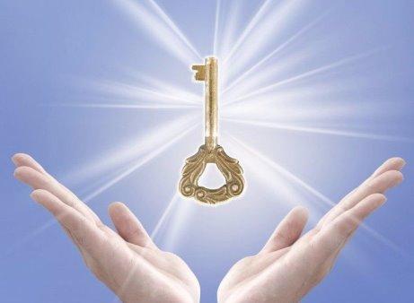 Помощь в получении кредита и ипотеки по месту жительства