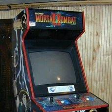 Игровые автоматы 80
