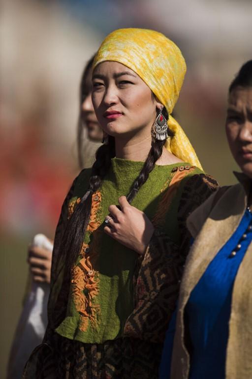 картинка кыргызы в москве муж