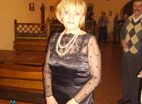 Валентина павлюк киев вебкам плюсы и минусы работы моделью