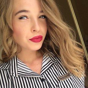 Анастасия удовенко работа веб камера моделью отзывы