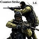 counterr strike