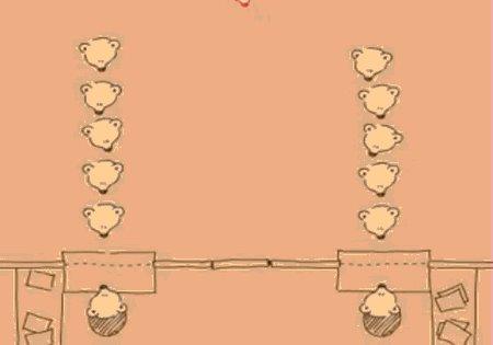 каалоо тилектер тостор