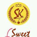 SweetKitchen163