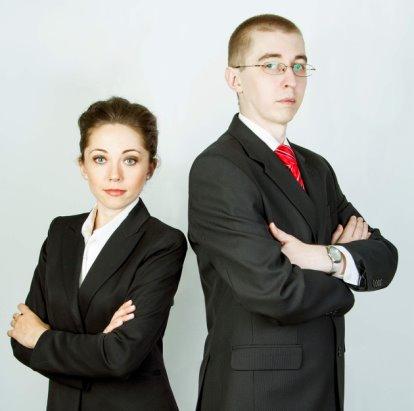 адвокат по семейным делам ногинск