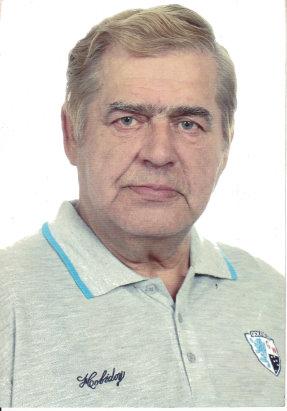Зайкин Александр