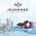Jeunesse  global МЛМ