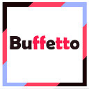 Buffetto