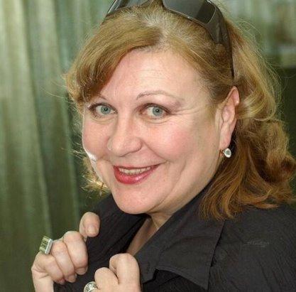 Актриса татьяна конюхова фото традиции после