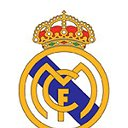 real madrid vs inter vs manchestr yunayted