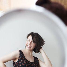 Анастасия сабурова модели онлайн феодосияоспаривается