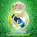 👑Real Madrid C.F⚽ ✯ᴿᴹ№1✔