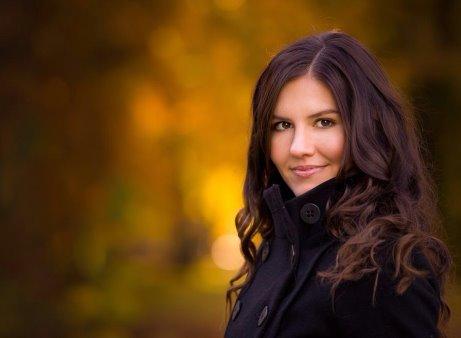 Екатерина пискунова работа в биробиджане для девушки