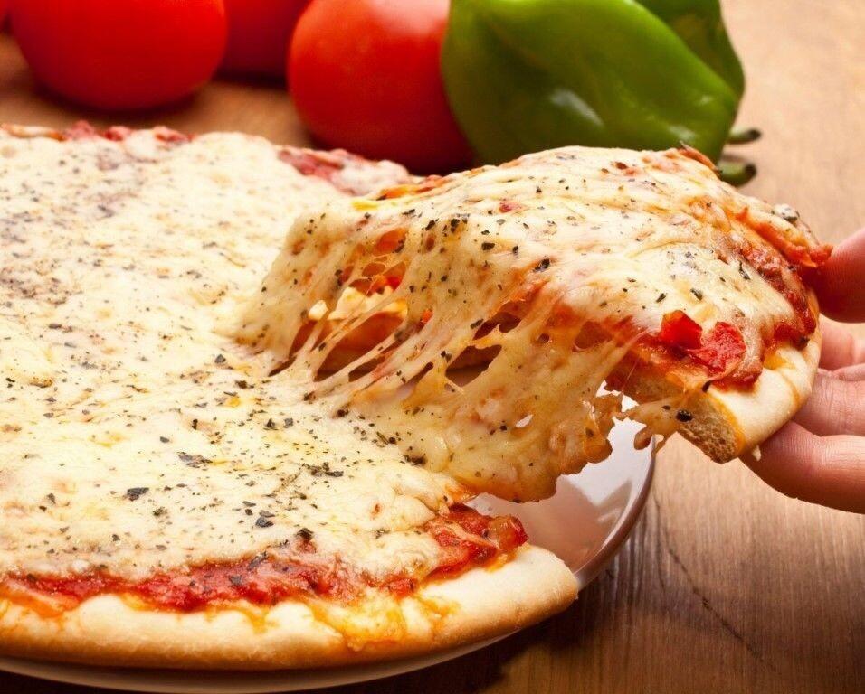 честно, тесто для пиццы рецепт приготовления с фото съемка