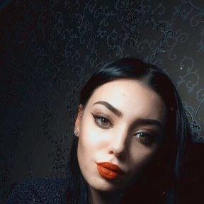 Валерия вишневская девушка модель в социальной работе это