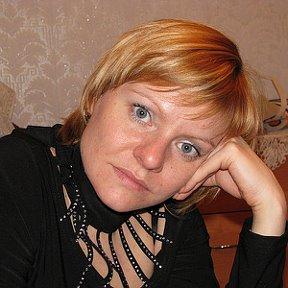 Ольга кобелева елена беккер