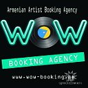 WOW BOOKING AGENCY