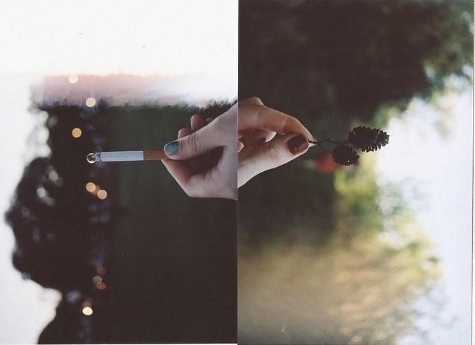 Выброси сигареты купи маме цветы заказать сигареты на дом москва с доставкой