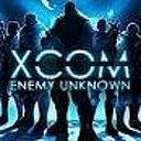 XCOM.Enemy Unknown