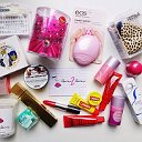 The Beauty Must-Haves