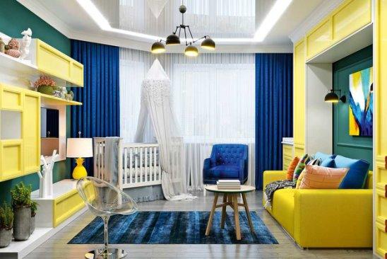 Картинки по запросу Натяжные потолки в Актобе от компании «Эвита»