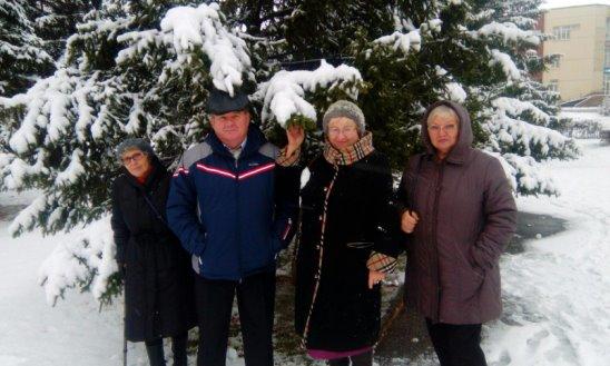 От Туласовой до Соколовой
