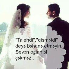 Gelin Bey Sekilleri Images Səkillər