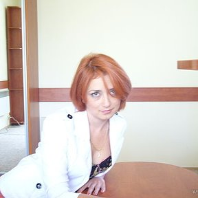 Татьяна наконечная работа в мчс вакансии для девушек
