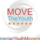 MoveTheYouth!! - ArmYOUTHmovemenТ
