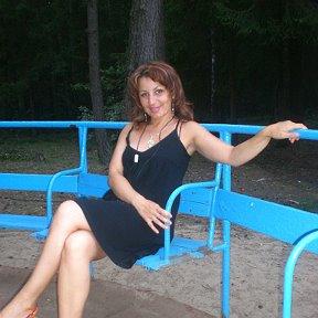 Людмила потапенко работа в коломна