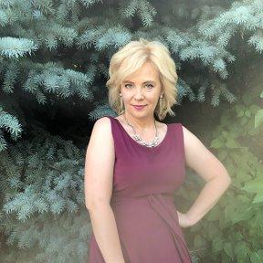 Светлана иващенко ирина гребенюк