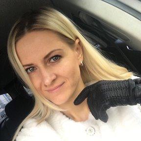 Наталья савчук работа для девушек в новосибирске не интим