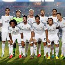 Real madrid.uz