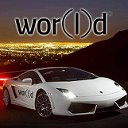 WOR(l)D GLOBAL NETWORK
