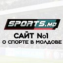 SPORTS.md - Internet TV